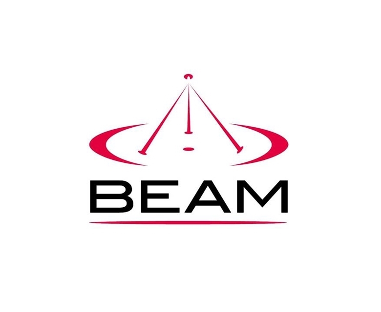 Beam Communications - voice, data & tracking terminals & accessories